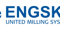 ENGSKO A/S - United milling systems
